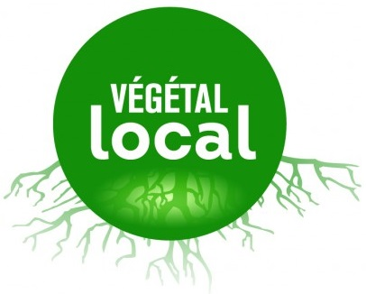 vegetal_local_logo